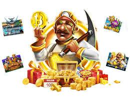 918kiss online slot game free download free