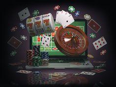 Big boss, famous casino website, quality games