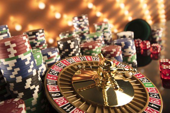 online casino Online Slots Pushy888 Apply Pussy888 Free Credit